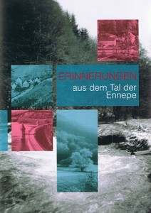 Erinnerungen-a-d-T-d-EnnepeCover