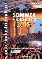 Sommerhighlights_2015_Route_der_Industriekultur_Abbildung_RIK_4ada665d79