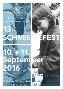 KRENZER_Schmiedefest_2016_DIN A3-1