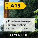 STM_Wanderflyer_A15-150x150