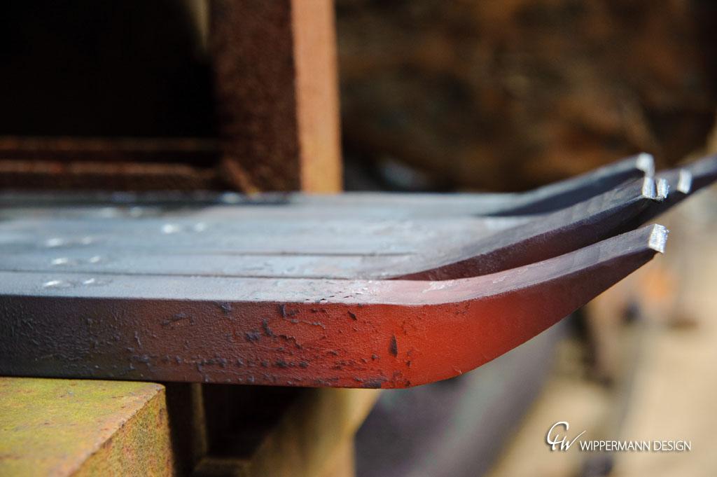 krenzer-hammer-009