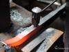 krenzer-hammer-008