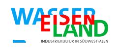 wel-logo